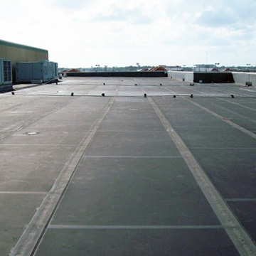 EPDM Roofing by Morris & Sons Roofing (Carlisle)
